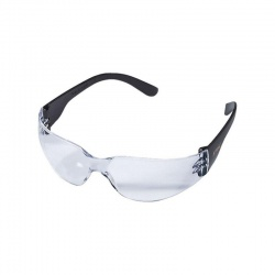Okuliare LIGHT tonované STIHL