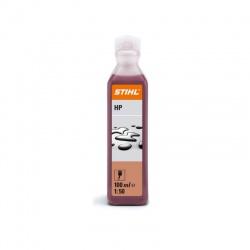 Olej 2T HP 0,1l STIHL
