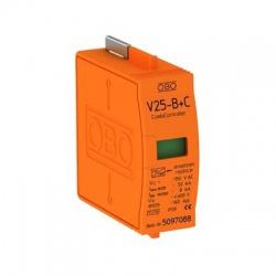 V25B/0 modul zvodiča prepätia