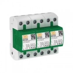 MCD 50-B 3 zvodič prepätia