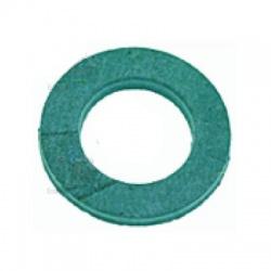 Tesnenie 14x8x1,5mm