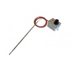 TU-RM T150 20A/240V, 235°C termostat poistný