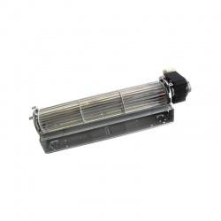 113702 28W 230V ventilátor