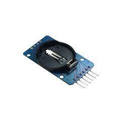 Držiak pre RTC batériu CR2032