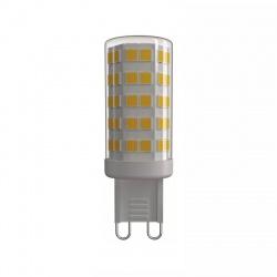 Classic JC A++ 4,5W G9-NW, LED žiarovka