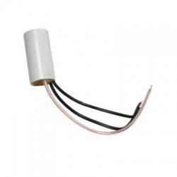 TC255 100nF/M (X2) + 2x2,5nF/M (Y2) kondenzátor odrušovací, ETA