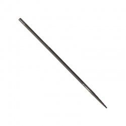 Pilník okrúhly, priemer 3,2mm STIHL