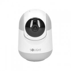 Otočná IP kamera
