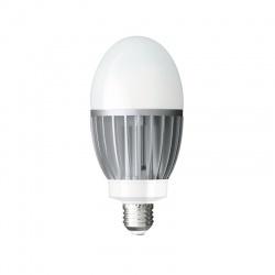 HQL LED 22W/4000K E27, LED žiarovka