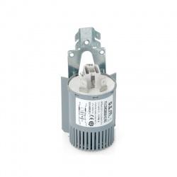 0,47uF kondenzátor odrušovací