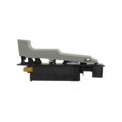 1.607.200.105 prepínač pre uhlovú brúsku Bosch 230mm