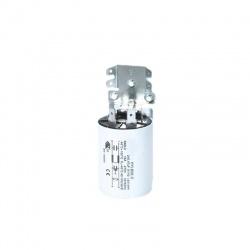 0,47uF kondenzátor odrušovací, ARISTON