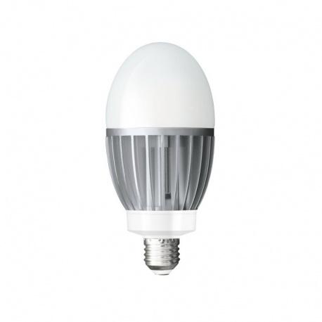 HQL LED 29W/4000K E27, LED žiarovka