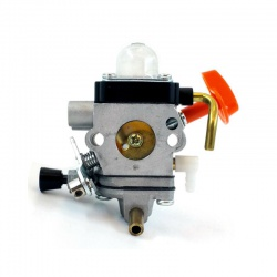 Karburátor STIHL FS 130
