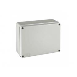 310x240x125 krabica IP65