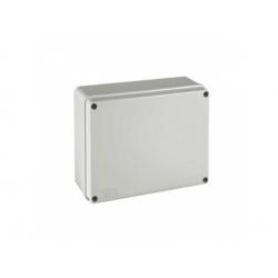 160x135x70 krabica IP65