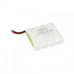 CL-AA/HT3,6V/P 3,6V 1600mAh Ni-MH akumulátor