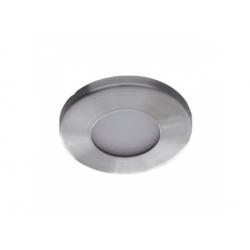 MARIN CT-S80-C podhľadové bodové svietidlo