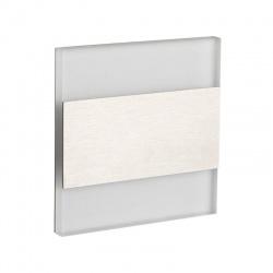 TERRA LED CW dekoratívne svietidlo LED