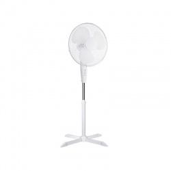 Stojanový ventilátor, 40 cm, 45 W