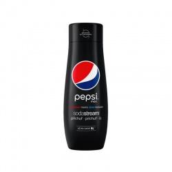 Sirup pepsi max 440 ml SODASTREAM