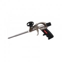 LI38016 pištoľ na PUR penu celokovová FESTA