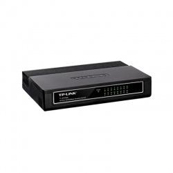 Switch TP-Link TL-SF1016D 16x LAN, desktop
