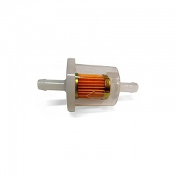Filter paliva pre hadičku 6,0mm
