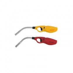 Zapaľovač Strend Pro FLEXI, 2 farby