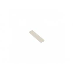 39500 označovací štítok PVC 10x5mm