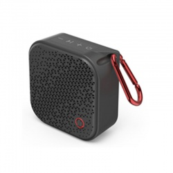 Bluetooth reproduktor Pocket 2.0, čierny