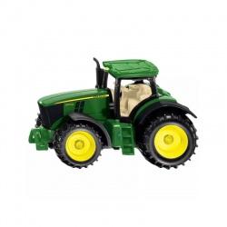 Hračka traktor John Deere 6250R