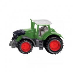 Hračka traktor Fendt 1050 Vario