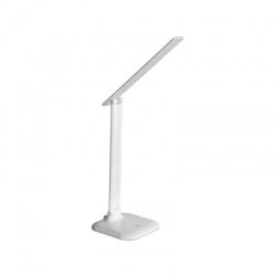 DOSAN II LED W stolová lampa, 150x600mm