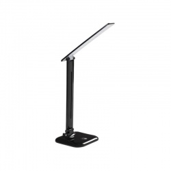 DOSAN II LED B stolová lampa, 150x600mm