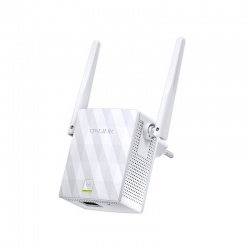 WiFi extender TP-Link TL-WA855RE Extender/Repeater - 300 Mbps