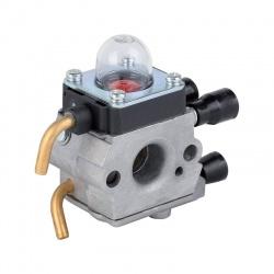 Karburátor FS 38,45,55 náhrada za CIQ S186A(41401200619)
