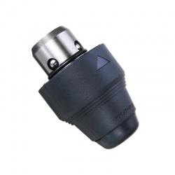 Skľučovadlo SDS-Plus, Bosch