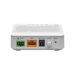 DASAN H665C, GPON ONT, 1x SC/APC, 1x GLAN, router/NAT/PPPoE