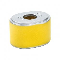 OREGON filter vzduchu (náhrada za HONDA 17210-ZE1-821)
