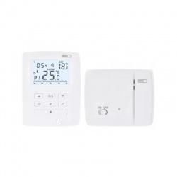 P5611OT Digitálny izbový termostat OpenTherm