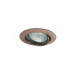 VIDI CTC-5515-AN podhľadové bodové svietidlo