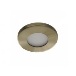 MARIN CT-S80-AB podhľadové bodové svietidlo
