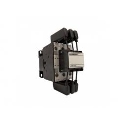 20kVAr, K3-24K00/230VAC kompezačný stýkač