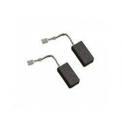 5x10x17mm uhlíky 1607014138