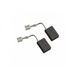 6,3x16x22mm uhlíky 1607014130, E 2.16B