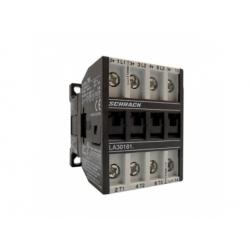 18A/7,5kW/400V, 3-pólový/24VAC, stýkač