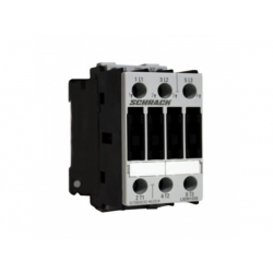 9A/4kW/400V, 3-pólový/230VAC, stýkač