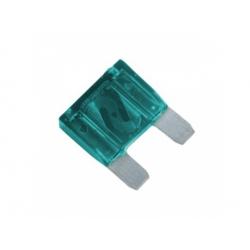 60A poistka maxi, modrá
