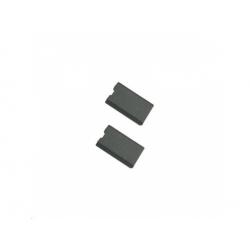 8,8x5,8x17,1mm uhlíky 05700196